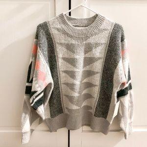 Vici Sweater